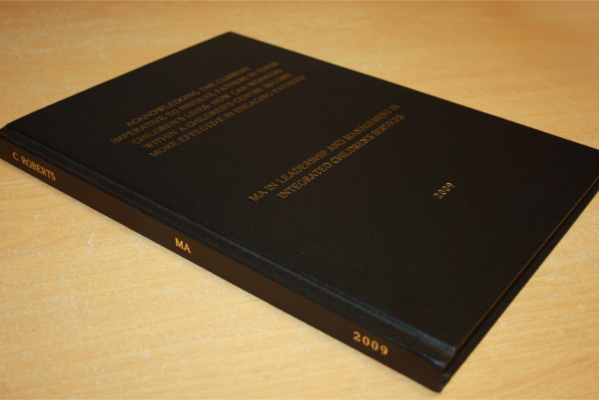 high quality thesis binding High quality thesis binding click here high quality thesis binding services weve being printing and binding princeton university theses for over 25 years our seasoned team is here to help you navigate through this milestone project with accuracy and ease.